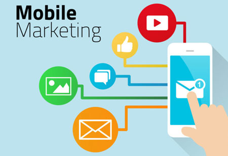 Mobile Marketings' Role in Defining Business Growth