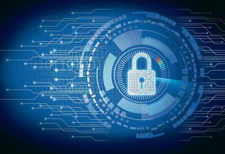 EaaS Strategy: New Cybersecurity Silver Bullet!