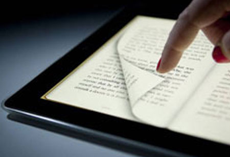 Implications Of Digital Technologies In The Publishing Industry