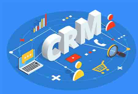 How Predictive Analytics Complements CRM