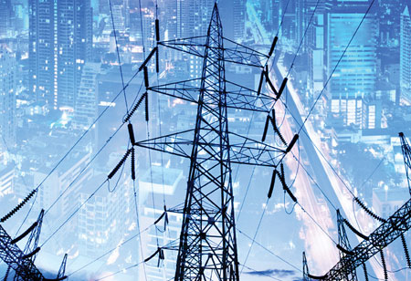 Keys to Building a Successful Innovation Program within the Utility Industry