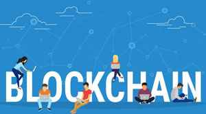 Enhancing Communication through Blockchain Technology