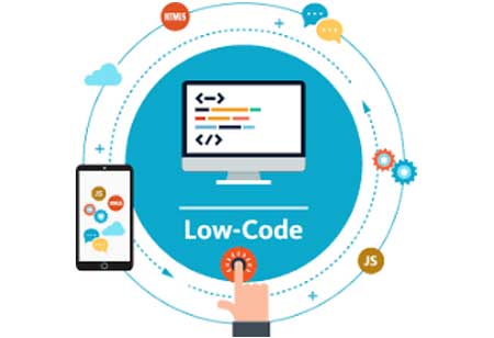 What Must CIOs Know Before Opting for a Low-code Platform?