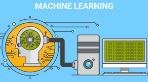 How To Implement Machine Learning In Data Center