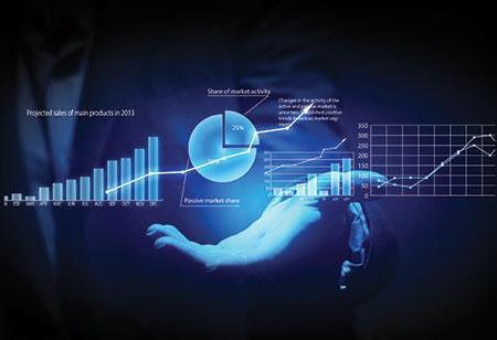 Simplifying Data Analytics