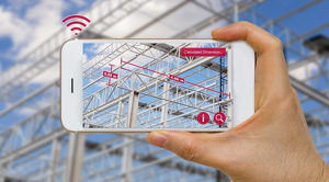 Four Tips to the Construction Contractors to Streamline Big Data and Reap Benefits