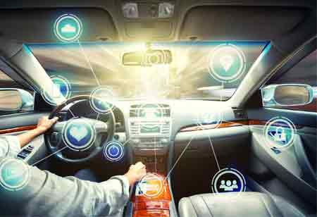 Here's How AI can Increase Speed, Accuracy of Driver Safety Tech
