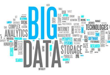 Big Data and Predictive Maintenance