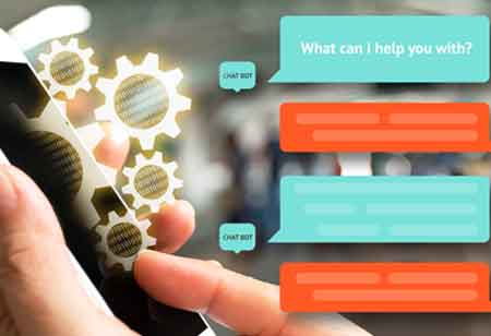 Top Features Modern-Day Chatbots Must Have