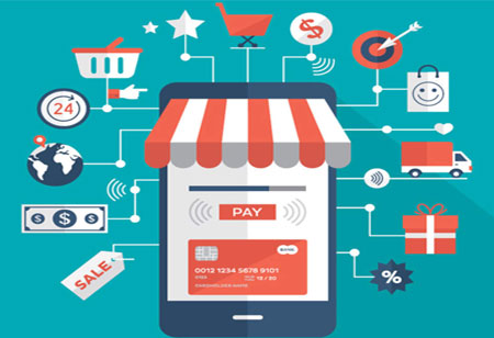 How Alternative Payment Solutions Facilitate Easy Online Transactions