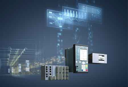 Is Smart Grid Analytics a New Approach for Utilities?
