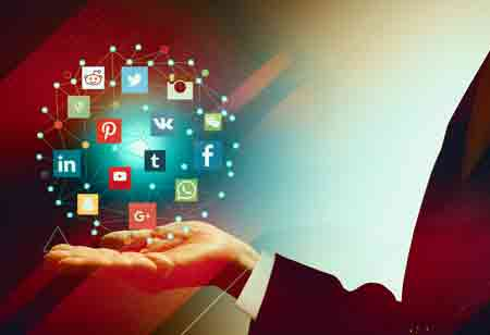 New DI Platform Maximizing Data Collection