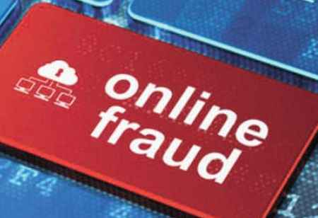 Preventing Online Fraud Losses
