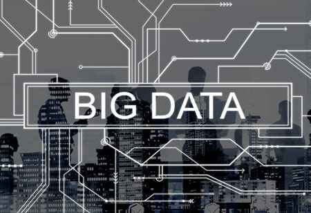 Big Data Refining Brand Messages