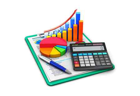 Essential Bookkeeping Principles for Small Businesses