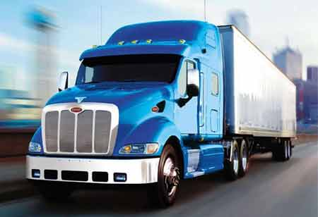 How Self-Driving Trucks would Show a New Direction to the Trucking Industry
