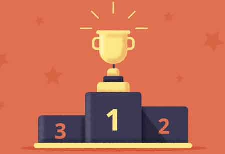 Why do Firms Need NPS Leaderboard Ranking?