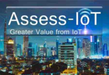 Is your IT team ready for the demands of an IoT driven digital transformation?