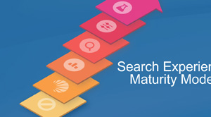 SearchStax Expands Its Cloud-Native Platform to Enable Marketers to Deliver Powerful Search Experiences