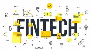 The Impact of AI on Fintech Firms