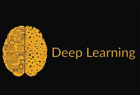 Optimization with Deep Learning