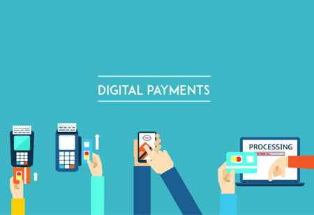 How to be Smart About Online Payment System Security