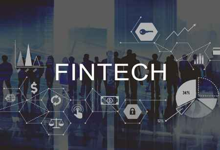 Microbusinesses in Spotlight: Thanks to FinTech