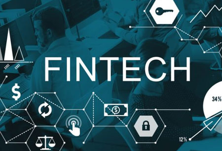 3 Ways Fintech Broadens the Opportunity Spectrum for the Finance Industry