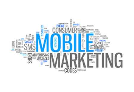 Relevance of Messages is the Key to Successful Mobile Marketing