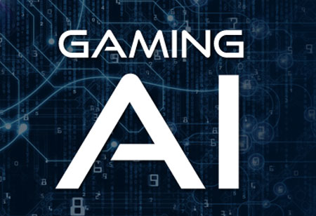 Will UK Change the AI Game for Businesses?