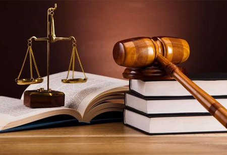 Technological Essentials for a Competent Law Firm