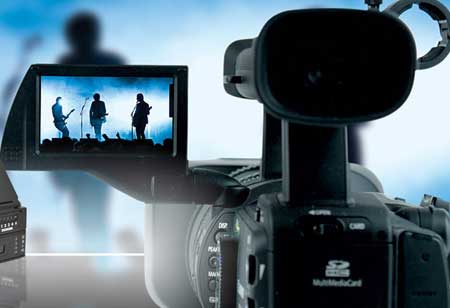 Why Video Quality is a Necessity for Live Streaming