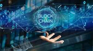 Ways Blockchain Revolutionizes Intellectual Property Management