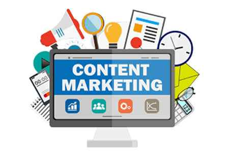 Engaging Methods of Content Marketing for Business Development