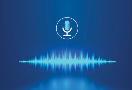 Is Voice Technology Making Waves in Travel and Hospitality?