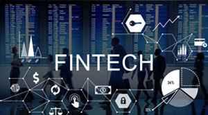 Chief Digital Officer for Digital Banking Success