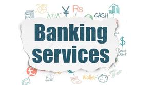 Customer centric banking