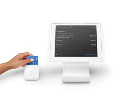 Technology Trends Transforming the Payments Ecosystem
