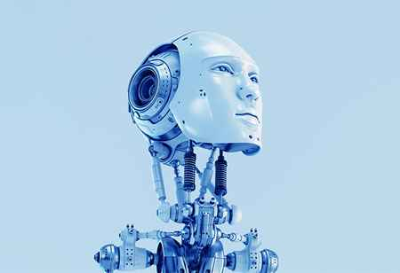 Ways to Successfully Implement Artificial Intelligence