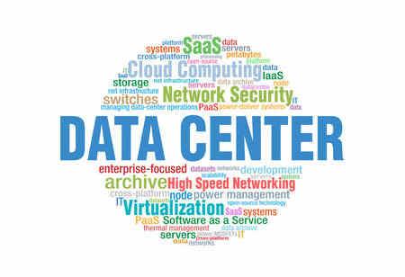 A Framework to Modernize Data Center