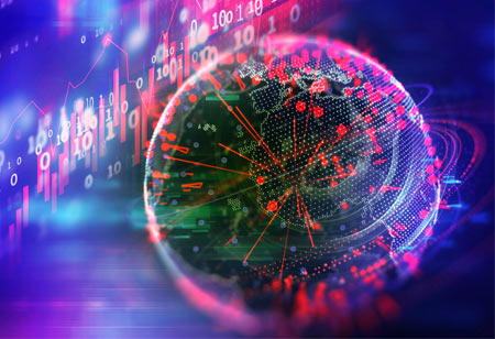 Know how to Tackle these Major Predictive Analytics Challenges
