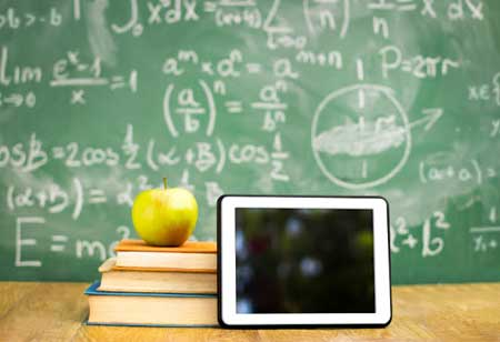3 Technological Trends Impacting Education