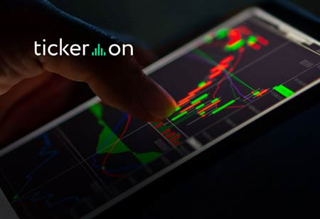 Tickeron's New AI-based Tool Helps Realize Seamless Cryptocurrency Trading