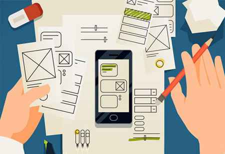 UX Design can be improved using data science, here's how
