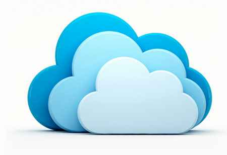 Significance of DevOps in the Era of Cloud