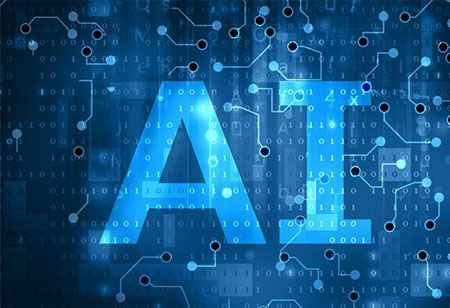 Expected trends of AI in 2019
