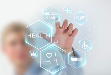 Latest Tech Advancements Changing the Outlook of Healthcare