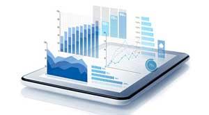 Analytics Empowers Utilities