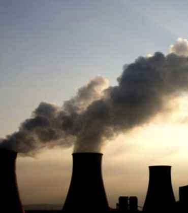 Unleashing the Power of Data to Combat Pollution