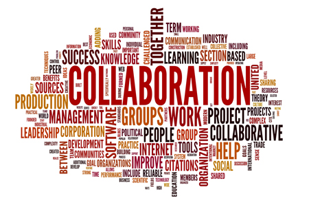 How Can Collaboration Streamline Healthcare Workflows?